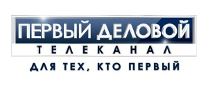 ЛОГО_ПДТ_(рус+слоган)_2