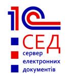 1C-SED