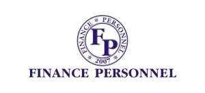 FinPers_logo-1
