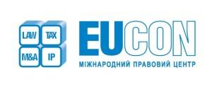 LOGO_EUCON_2013_UKR_ENG