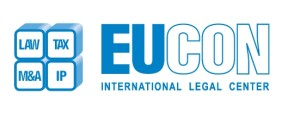 LOGO_EUCON_2013_UKR_ENGbb