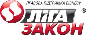 LZ_logo_PPB