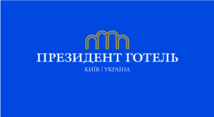 logos_president_hotel