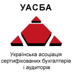 uacaa